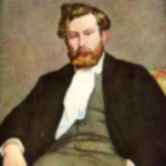 Portrait-des-Malers-Alfred-Sisley-2.jpg_600