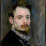 auto-retrato-1875-244x300