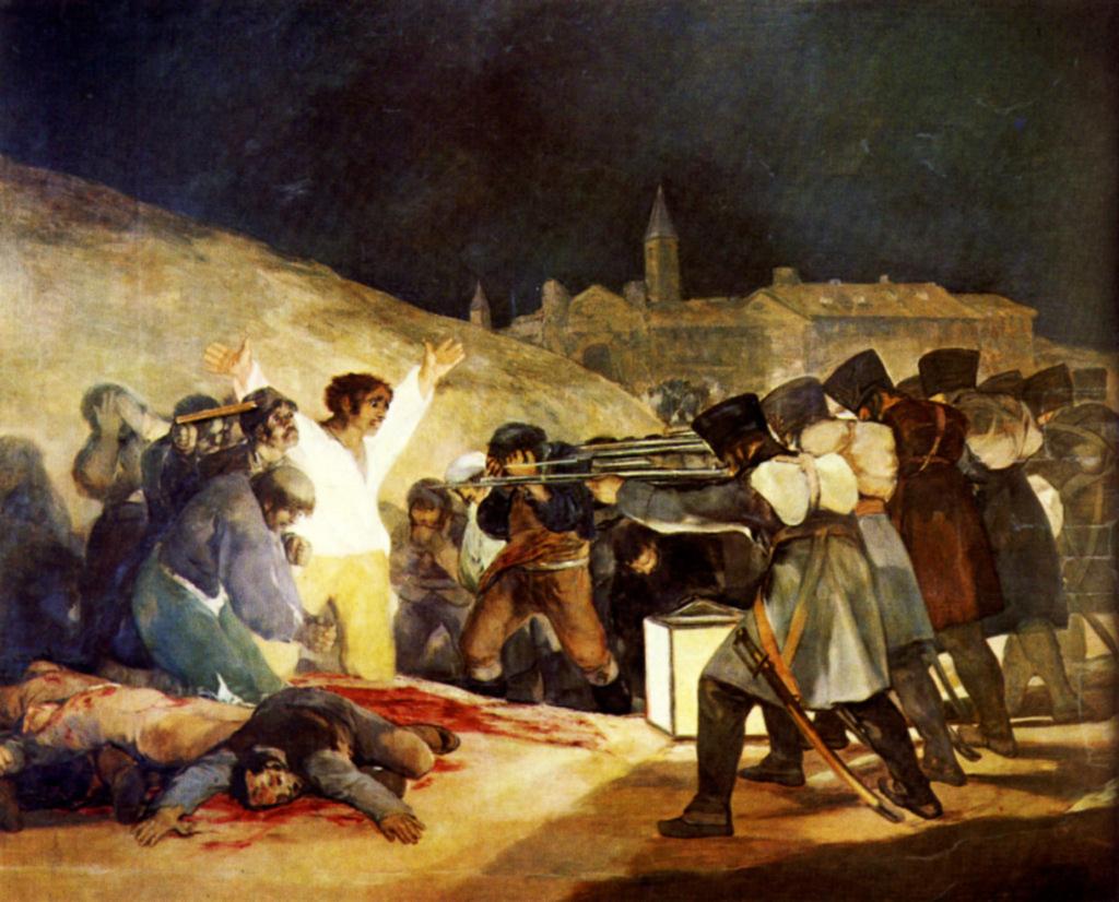 09-francisco-goya_o-fuzilamento-de-tres-de-maio