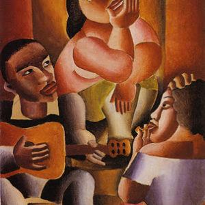 samba-1925
