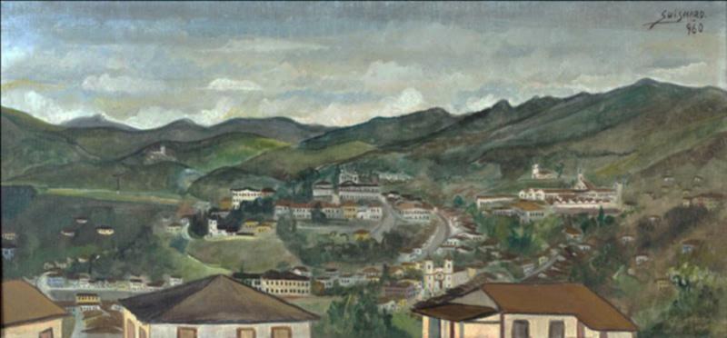 paisagem-de-ouro-preto-alberto-da-veiga-guignard-1960